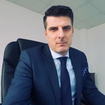 Ciprian Andriesei