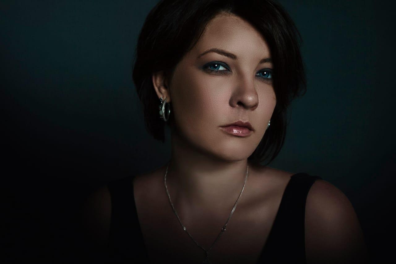 Daria Bogachkina